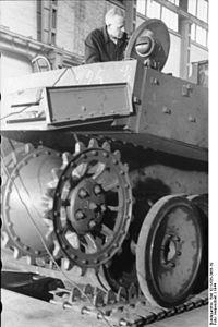 La Production des Panzer 200px-10