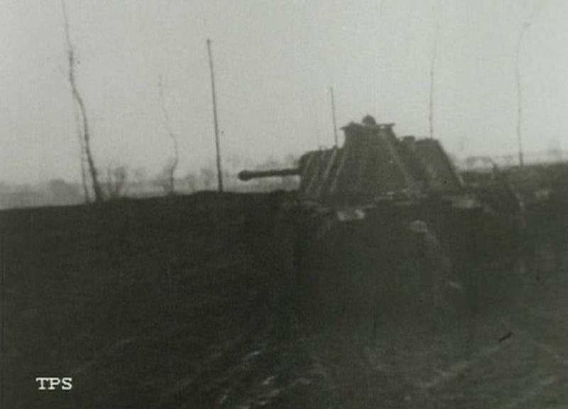 Panzerdivision Müncheberg 20120611