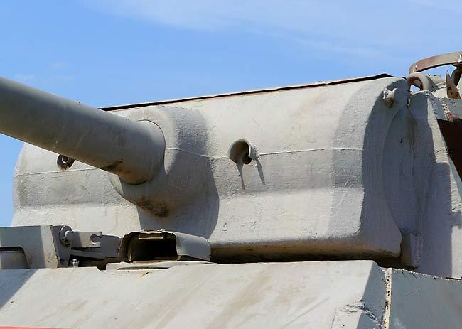 Panther - Aderdeen Proving Ground - usa 20panz10