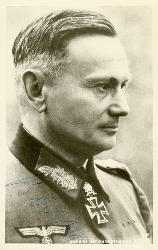 Hermann Balck 21205610