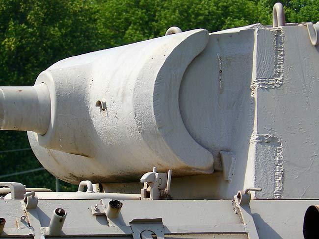Panther - Aderdeen Proving Ground - usa 21panz10