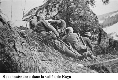 La Campagne de Norvège - 9 avril/8 juin 1940 23143310