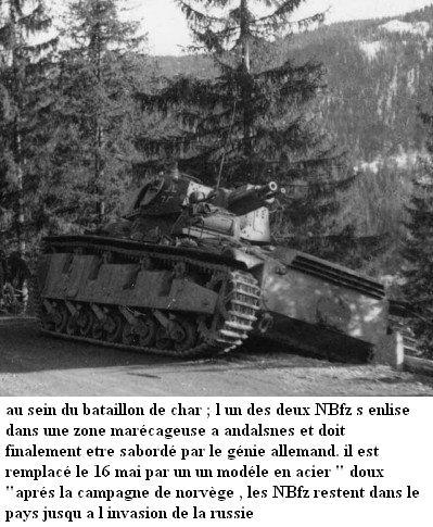 Pz.NbFz V/VI 23638610