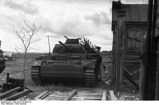 116 Panzer Division 24panz10