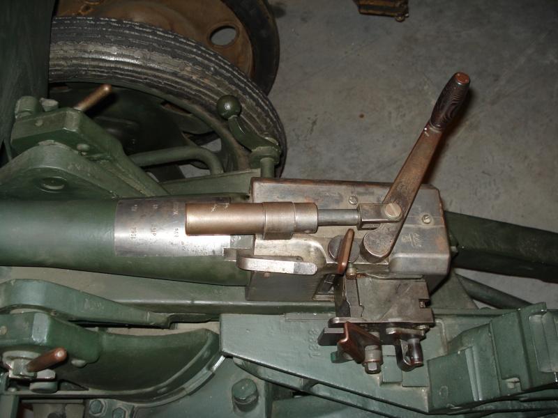 2,8 cm schwere Panzerbüchse 41 - s.Pz.B. 41 2_8_cm10