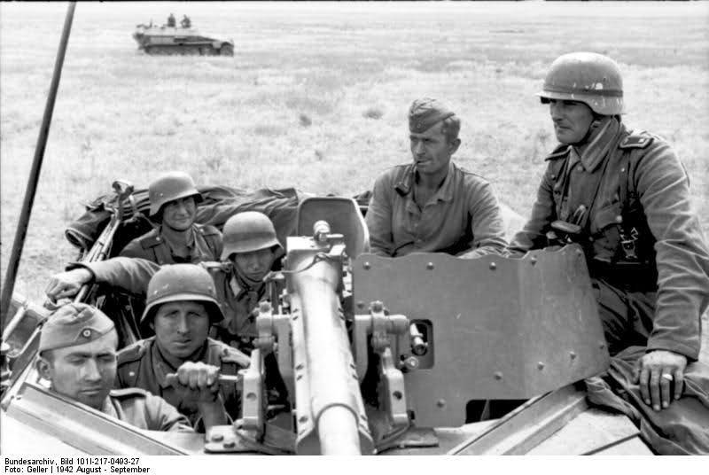 2,8 cm schwere Panzerbüchse 41 - s.Pz.B. 41 2nquqa10