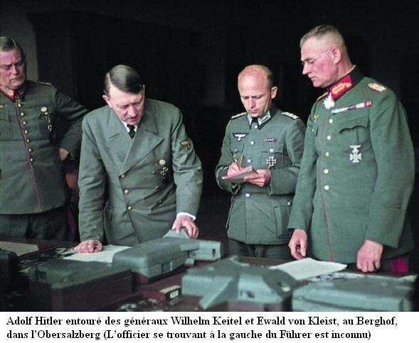 Wilhelm Keitel 31051710