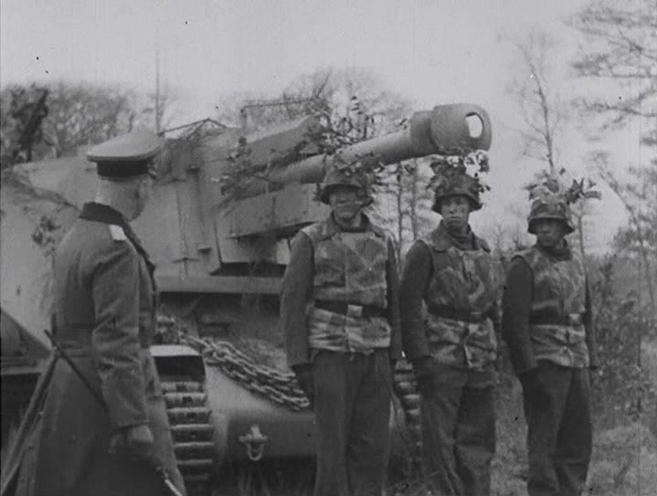 21e Panzerdivision 313
