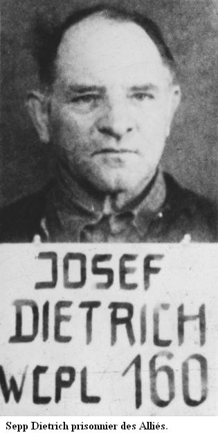 Josef Dietrich 315px-10