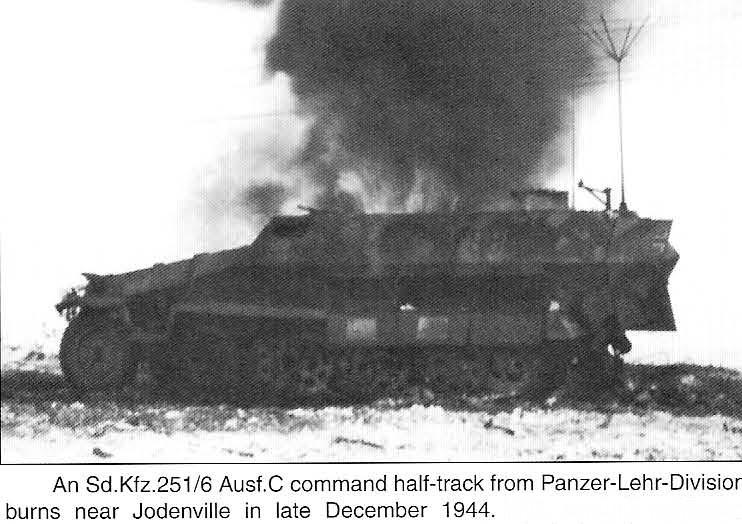 130e Panzerdivision - Panzer Lehr  31818910