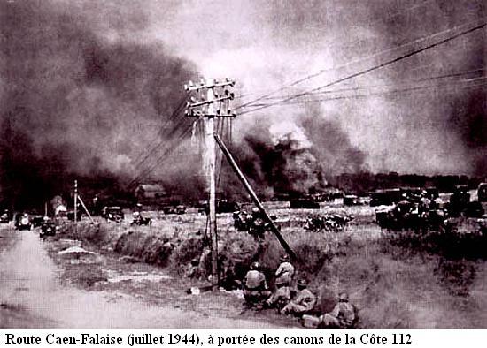 La Bataille de Normandie !!!! 31bbc810