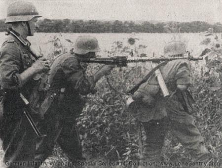 Maschinengewehr 34 - MG34 32-mg-10