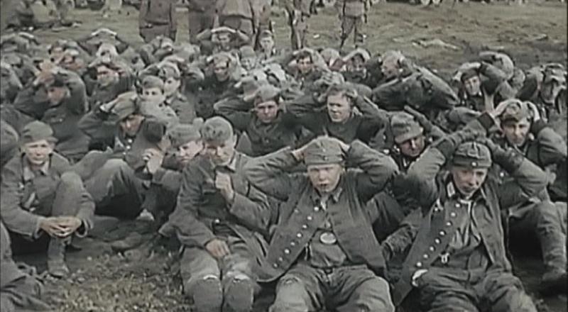 Les Jeunesses hitlériennes - Les enfants du Reich !!! 35164110