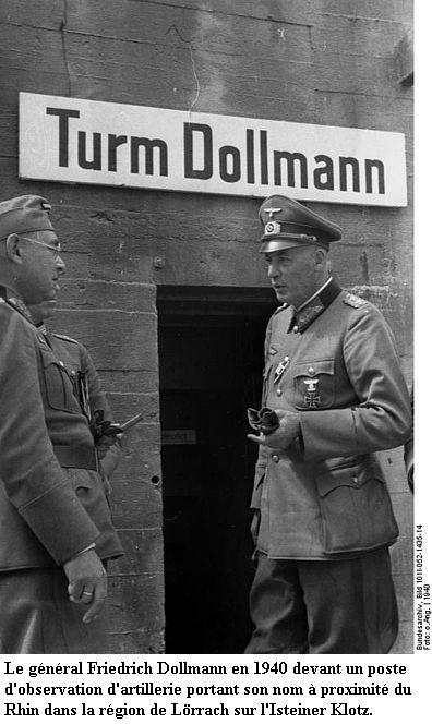 Friedrich Dollmann 396px-10