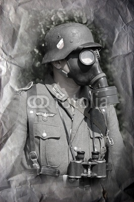 Les Masques a Gaz et leurs étuis 400_f_10