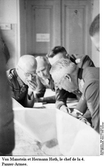 Erich Von MANSTEIN 401px-10