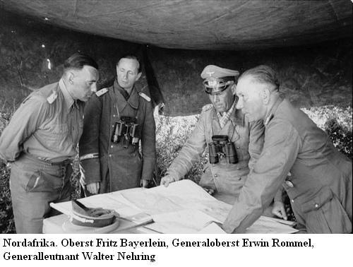 Fritz Bayerlein 40686610