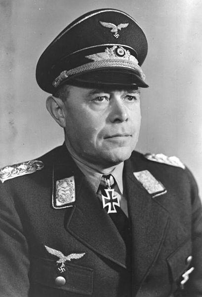 Albert Kesselring 408px-10