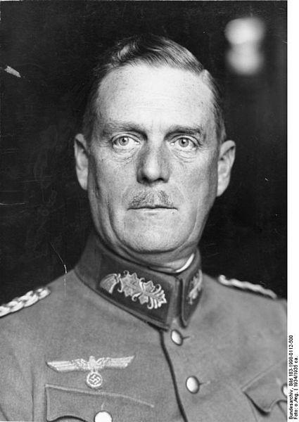 Wilhelm Keitel 425px-10