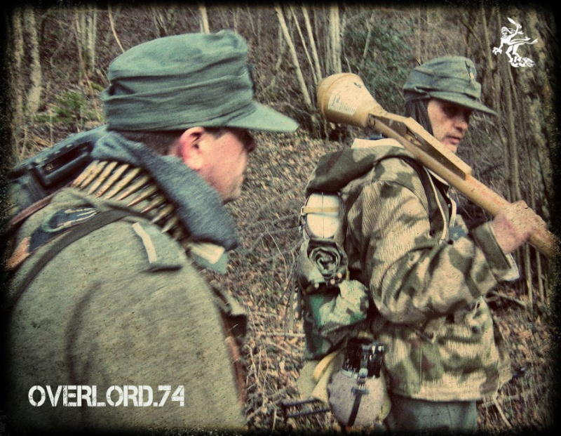 """OVERLORD.74 - Team """"11 eme PzDiv"""" 1944/45 45img_10"""