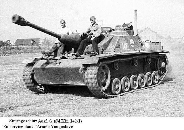 Sturmgeschütz III 47925910