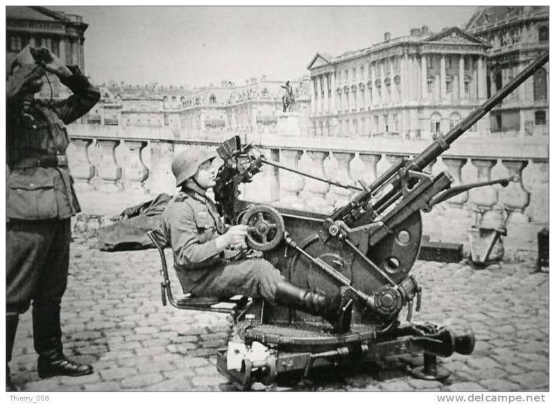 Reportage - PARIS sous l'occupation 4rw3o710