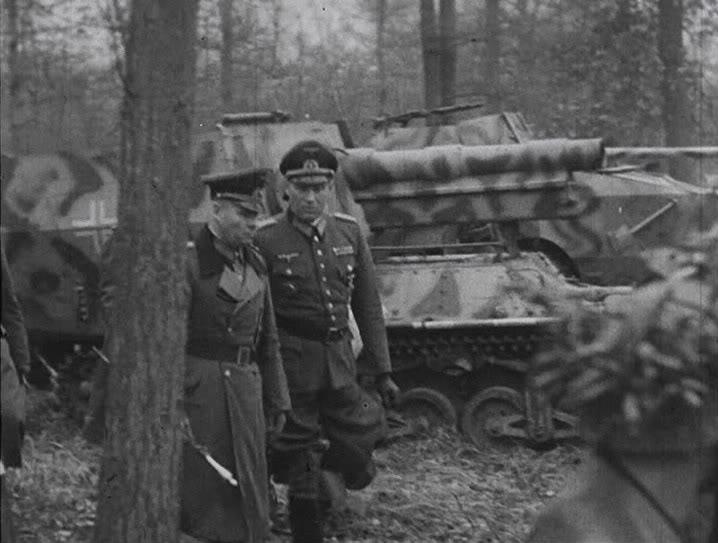 21e Panzerdivision 5-110