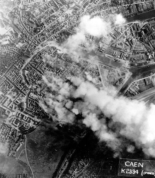 La Bataille de Normandie !!!! 521px-10