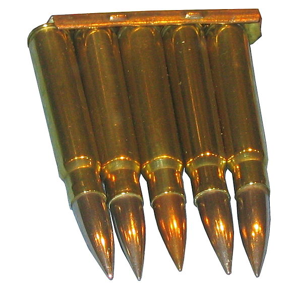 Karabiner 98k 585px-10