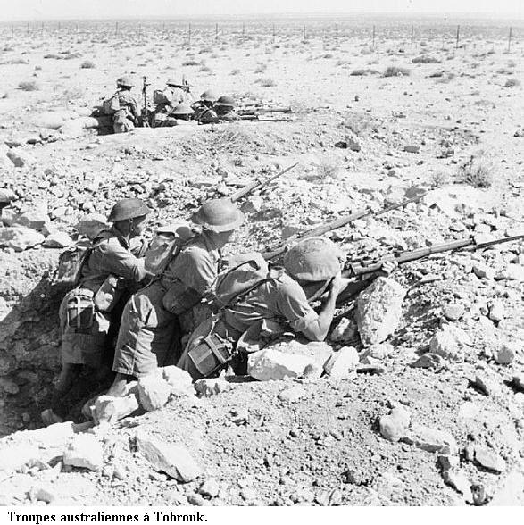 Le siège de Tobrouk - 1941 587px-10
