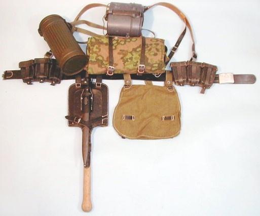 HEER et Waffen - les differents brelages 5_bmp110