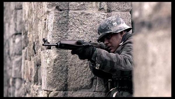 Walther Gewehr G43 600px-11