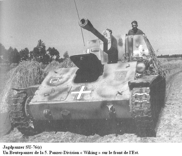 5e Panzerdivision SS Wiking 62456610
