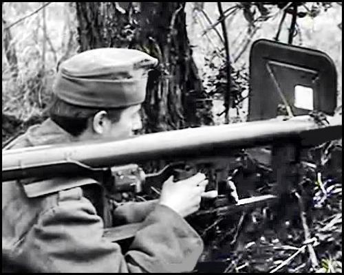 Le Panzerschreck 66_ant10