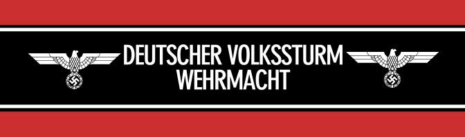 Le Volkssturm !!! 672px-10