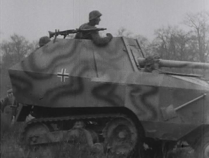 21e Panzerdivision 7-110
