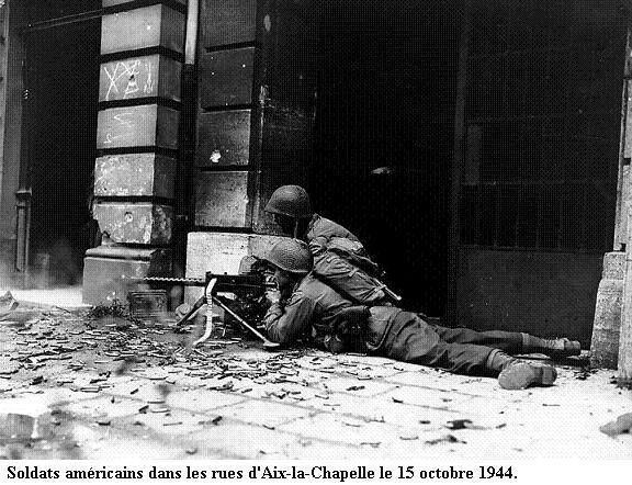 Bataille d'Aix-la-Chapelle - 2/21 octobre 1944 719px-10