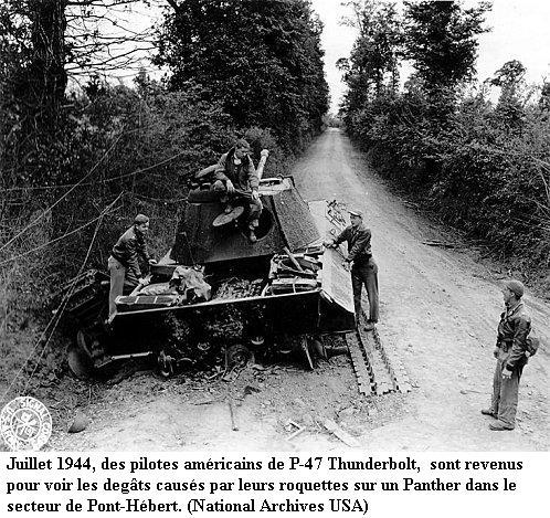 La Bataille de Normandie !!!! 732px-10