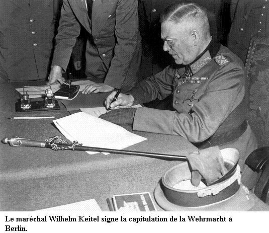 Les Actes de capitulation du Troisième Reich 764px-10