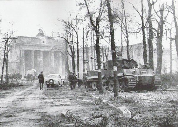Panzerdivision Müncheberg 76c0aa10