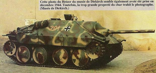Bataille d'Aix-la-Chapelle - 2/21 octobre 1944 77013510