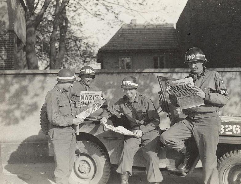 Les Actes de capitulation du Troisième Reich 783px-10