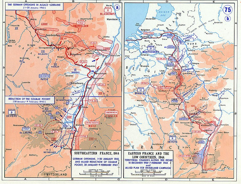 Operation NORDWIND - Janvier 1945 786px-10