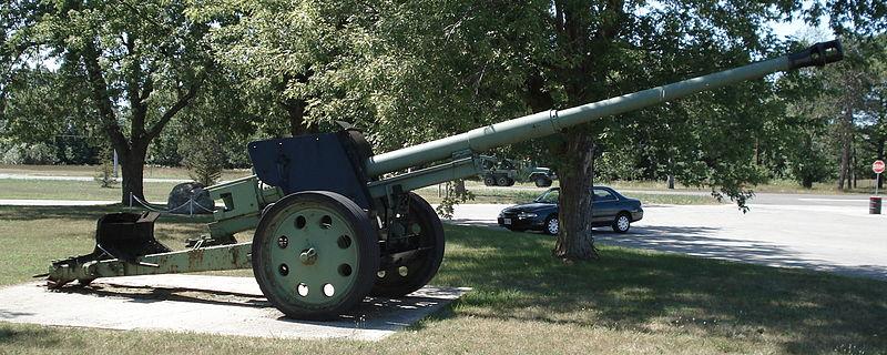 Pak 43 (Panzerabwehrkanone 43) - 88 mm 800px-34