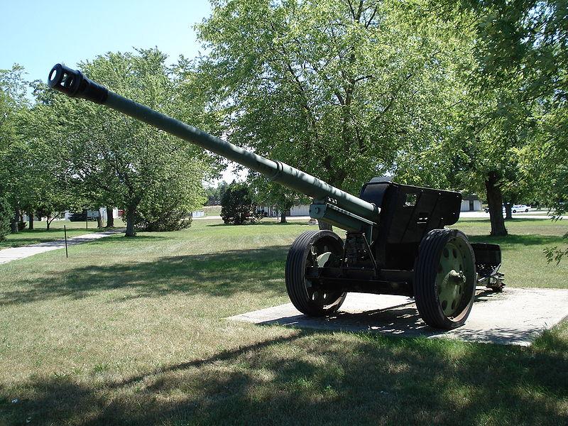Pak 43 (Panzerabwehrkanone 43) - 88 mm 800px-36