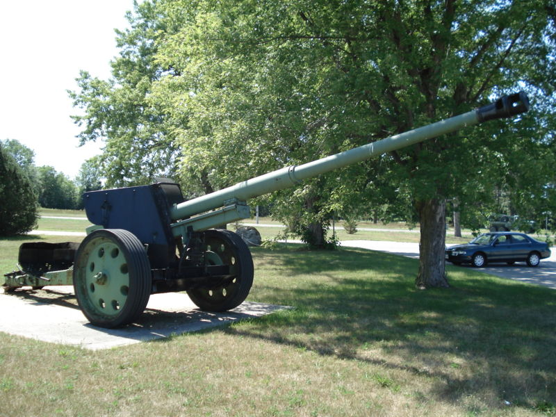 Pak 43 (Panzerabwehrkanone 43) - 88 mm 800px-37