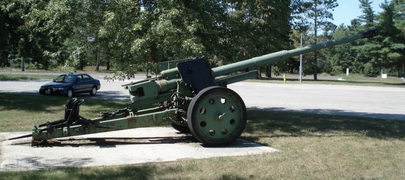Pak 43 (Panzerabwehrkanone 43) - 88 mm 800px-38