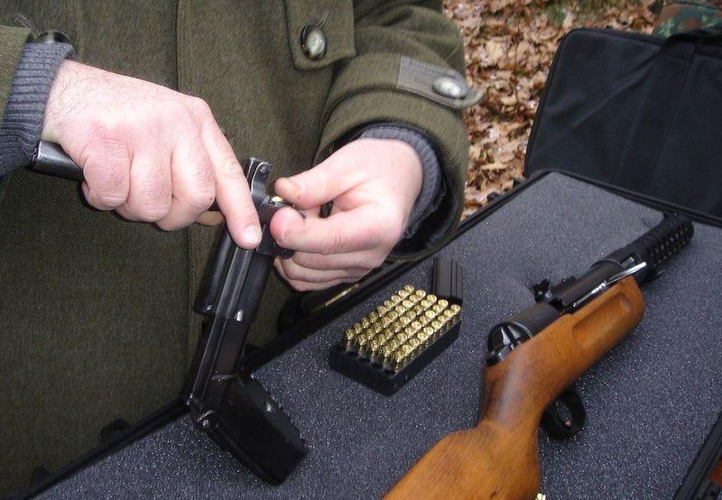 Maschinenpistole 18 - MP 18 800px-50