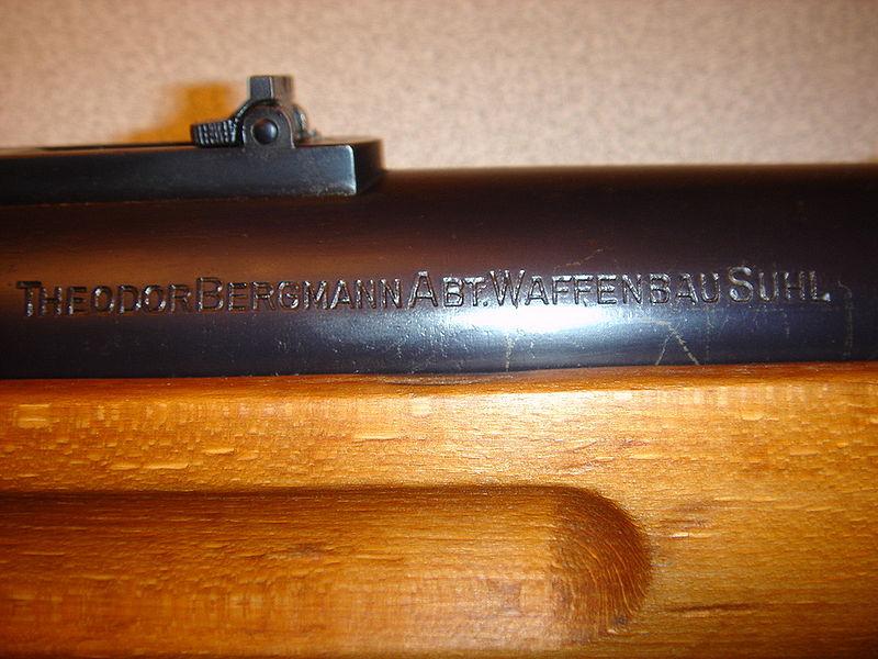 Maschinenpistole 18 - MP 18 800px-51