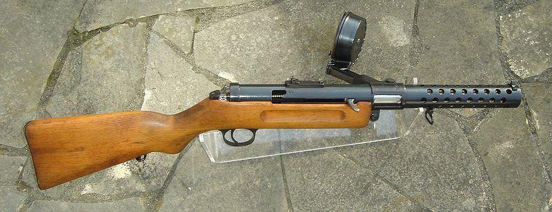 Maschinenpistole 18 - MP 18 800px-52